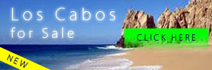 Los Cabos Real Estate