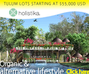 tulum lots for sale